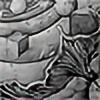 F3rg's avatar