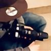 F3rk3S's avatar