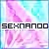 f3rnando's avatar
