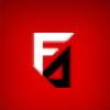 f4bioART's avatar