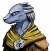 F4celessArt's avatar