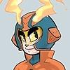 f4chr1's avatar