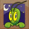 f4dil's avatar