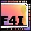 F4I's avatar