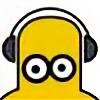 F4iS4L's avatar