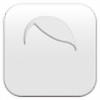 f4Jonatas's avatar