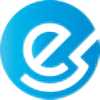 F4lc0n1t3's avatar