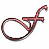 F4lc0N5555's avatar