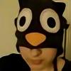 F4LL3N-0N3's avatar