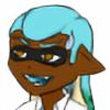 F4ll3n50ul's avatar