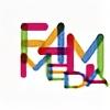 f4mmedia's avatar