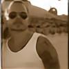 f4r33ll's avatar