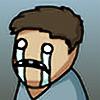 F4rage's avatar