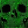F4t4l-Err0r's avatar