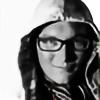 f4tr4xX's avatar