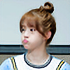f4v3l4d4's avatar