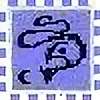 F4y3's avatar
