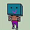 F4Zero's avatar