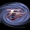 F5-Forever's avatar
