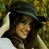 f55955f's avatar