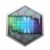 F5XS-0000B's avatar