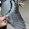 f68mustangloft's avatar