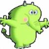 f700es's avatar