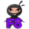F8Fabe's avatar