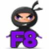 F8Fabe's avatar