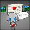 F8iscruel's avatar