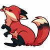 F-0-X-Y's avatar