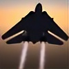 F-14D's avatar