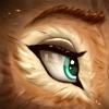 F-A-E-W-Y-N's avatar