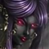 F-a-o-l's avatar
