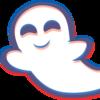 F-Adan's avatar
