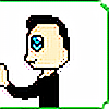 F-antastic's avatar
