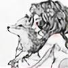 F-AYN-T's avatar