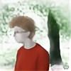 F-beifuss's avatar
