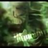F-blitz's avatar