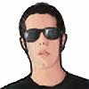 F-BS's avatar