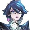 f-ckencinnamonapple's avatar