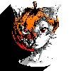 f-cosia's avatar