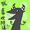 F-E-L's avatar