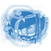 F-Goodwing's avatar