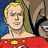 F-Gordon's avatar