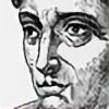 f-ii's avatar