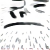 F-k's avatar