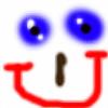 F-l-a-g's avatar
