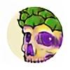 f-lemon's avatar