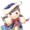 F-lin's avatar
